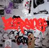 HYDE feat.YOSHIKI / ZIPANG [CD] [シングル] [2019/02/06発売]