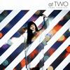 竹内アンナ、2nd E.P収録曲「Free! Free! Free!」のMVを公開 ワンマン・ライヴ開催決定
