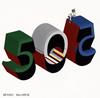 5lack x Olive Oil / 5O2 Remixes [CD] [アルバム] [2018/12/26発売]