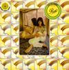 アシュ・ラ・テンペル / スターリング・ロージ [紙ジャケット仕様] [SHM-CD] [再発] [アルバム] [2018/12/20発売]