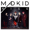 MADKID / RISE(TYPE-A)