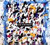 ONE OK ROCK / Eye of the Storm [デジパック仕様] [CD+DVD] [限定] [CD] [アルバム] [2019/02/13発売]