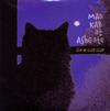 MAD-KAB-at-AshGate / Live at CLOP CLOP [紙ジャケット仕様] [CD] [アルバム] [2018/12/09発売]