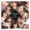 Juice=Juice / 微炭酸 / ポツリと / Good bye&Good luck!(初回生産限定盤SP) [CD+DVD] [限定] [CD] [シングル] [2019/02/13発売]