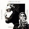 ディグス・デューク / マーシャル・ミュージック [CD] [アルバム] [2019/01/16発売]