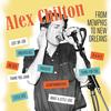 アレックス・チルトン / フロム・メンフィス・トゥ・ニューオーリンズ [CD] [アルバム] [2019/02/20発売]