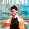 アレックス・チルトン / ソングズ・フロム・ロビン・フッド・レイン [CD] [アルバム] [2019/02/23発売]