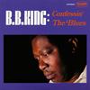 B.B.キング / コンフェッシン・ザ・ブルース [紙ジャケット仕様] [CD] [アルバム] [2018/12/29発売]