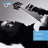 AQUARELLE 秋田勇魚(G) [CD] [アルバム] [2019/01/23発売]