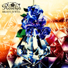 「BanG Dream!」〜BRAVE JEWEL / Roselia