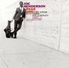 ジョー・ヘンダーソン / ページ・ワン [UHQCD] [限定] [アルバム] [2019/02/13発売]