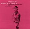 ボビー・ハッチャーソン / ハプニングス [UHQCD] [限定] [アルバム] [2019/02/13発売]