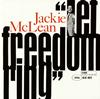ジャッキー・マクリーン / レット・フリーダム・リング [UHQCD] [限定] [アルバム] [2019/02/13発売]