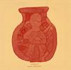 滝沢朋恵 / amphora