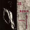 マイルス・デイヴィス / ディグ[+2] [UHQCD] [限定] [アルバム] [2019/02/13発売]
