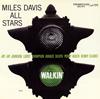 マイルス・デイヴィス / ウォーキン [UHQCD] [限定] [アルバム] [2019/02/13発売]