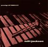 ミルト・ジャクソン / ミルト・ジャクソン・カルテット [UHQCD] [限定] [アルバム] [2019/02/13発売]