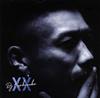 DJ KEN KANEKO / XX