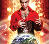 プリンス / プラネット・アース〜地球の神秘〜 [デジパック仕様] [Blu-spec CD2] [アルバム] [2019/02/20発売]