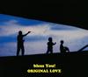 ORIGINAL LOVE / bless You! [CD] [アルバム] [2019/02/13発売]