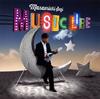 杉真理 / MUSIC LIFE [CD] [アルバム] [2019/02/27発売]