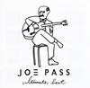 ジョー・パス / アルティメット・ベスト [2CD] [CD] [アルバム] [2019/02/27発売]
