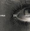 SEKAI NO OWARI / Eye [紙ジャケット仕様] [CD+DVD] [限定] [CD] [アルバム] [2019/02/27発売]