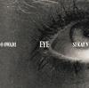 SEKAI NO OWARI / Eye [CD] [アルバム] [2019/02/27発売]