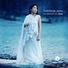 Four Elements Vol.1:Water 小菅優(P) [CD] [アルバム] [2019/01/30発売]