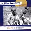 ギィ・ラフィット / ニース・ジャズ 1978 [限定] [CD] [アルバム] [2019/01/23発売]