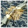 Youmentbay / Youmentbay [CD] [ミニアルバム] [2019/01/23発売]