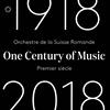 スイス・ロマンド管弦楽団,100年の軌跡(1918-2018)スイス・ロマンドo. 他 [CD]