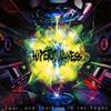 Fear, and Loathing in Las Vegas - HYPERTOUGHNESS [CD]