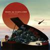 マーク・ド・クライヴ・ロウ、日本をテーマにしたアルバム『HERITAGE I&II』をリリース