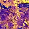 Merzbow / Agni Hotra(2nd Mix) [紙ジャケット仕様] [CD] [アルバム] [2019/01/18発売]