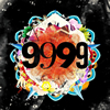 THE YELLOW MONKEY / 9999 [紙ジャケット仕様] [CD+DVD] [限定] [CD] [アルバム] [2019/04/17発売]