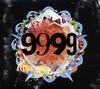 THE YELLOW MONKEY / 9999