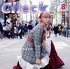 栗原ゆう / Check [CD] [アルバム] [2019/02/27発売]