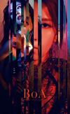 BoA / スキだよ -MY LOVE- / AMOR [CD+DVD] [限定] [CD] [シングル] [2019/04/03発売]
