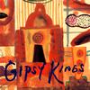 ジプシー・キングス - ジプシー・キングス [CD] [限定]