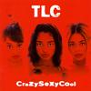 TLC / クレイジーセクシークール [限定] [CD] [アルバム] [2019/03/13発売]
