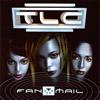 TLC / ファンメール [限定] [CD] [アルバム] [2019/03/13発売]