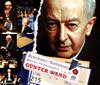 ブルックナー:交響曲選集1996-2001 ヴァント / BPO [SA-CD] [5SACD] [限定]