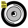 マーク・ロンソン / アップタウン・スペシャル [限定] [CD] [アルバム] [2019/03/13発売]