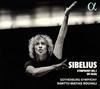 シベリウス:交響曲第1番 / エン・サガ ロウヴァリ / イェーテボリso. [デジパック仕様] [CD] [アルバム] [2019/01/30発売]