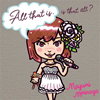 Mayumi Morinaga - All that is. Is that all? [3CD]