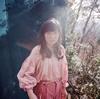 柴田聡子がニュー・アルバム『がんばれ!メロディー』のカヴァー・アートを公開