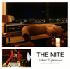 THE NITE Suite Experience narrated and selected by DJ OHNISHI [CD]