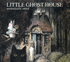 ammakasie noka / LITTLE GHOST HOUSE [紙ジャケット仕様]