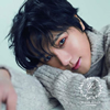 SUPER JUNIOR-YESUNG / STORY [CD+DVD] [限定]